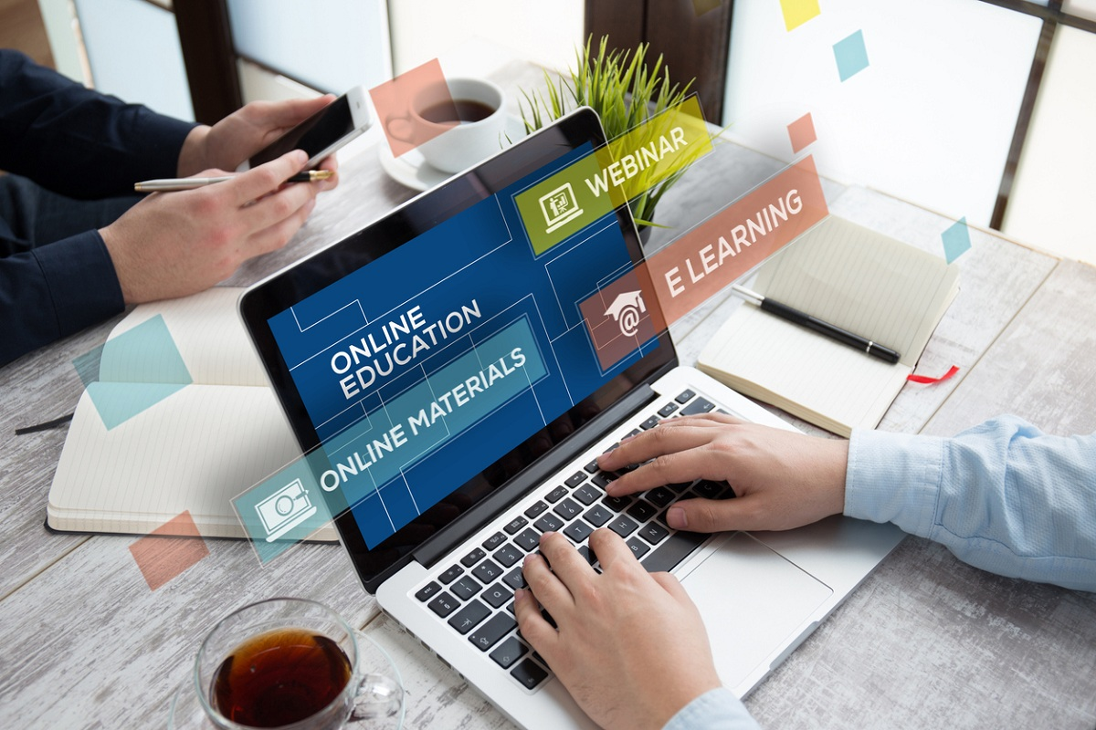 schools, technology, education, digital learning