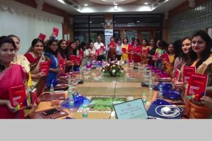 POSOCO releases Nari Shakti video to celebrate women empowerment