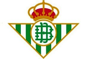 Former Barca & Man City keeper Bravo signs for Real Betis