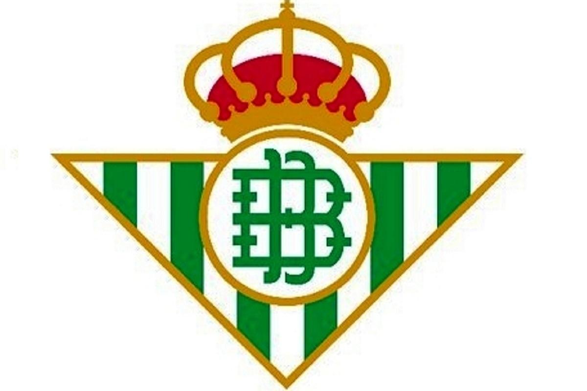 Real Betis, Claudio Bravo, Manchester City, LaLiga, FC Barcelona