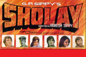 Sholay turns 45: Amitabh Bachchan, Ramesh Sippy, Hema Malini on why it remains special