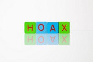 Disgruntled employee created hoax of ventilator scam: HP DGP