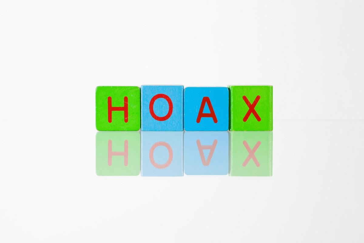hoax, ventilator scam, Shimla, Punjab, Himachal Pradesh