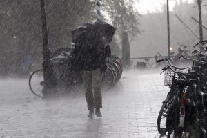 19 killed as Karachi records highest rainfall in 24 hrs; rescue operations continue