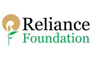 RIL's philanthropic arm Reliance Foundation to partner W-GDP, USAID to bridge gender digital divide