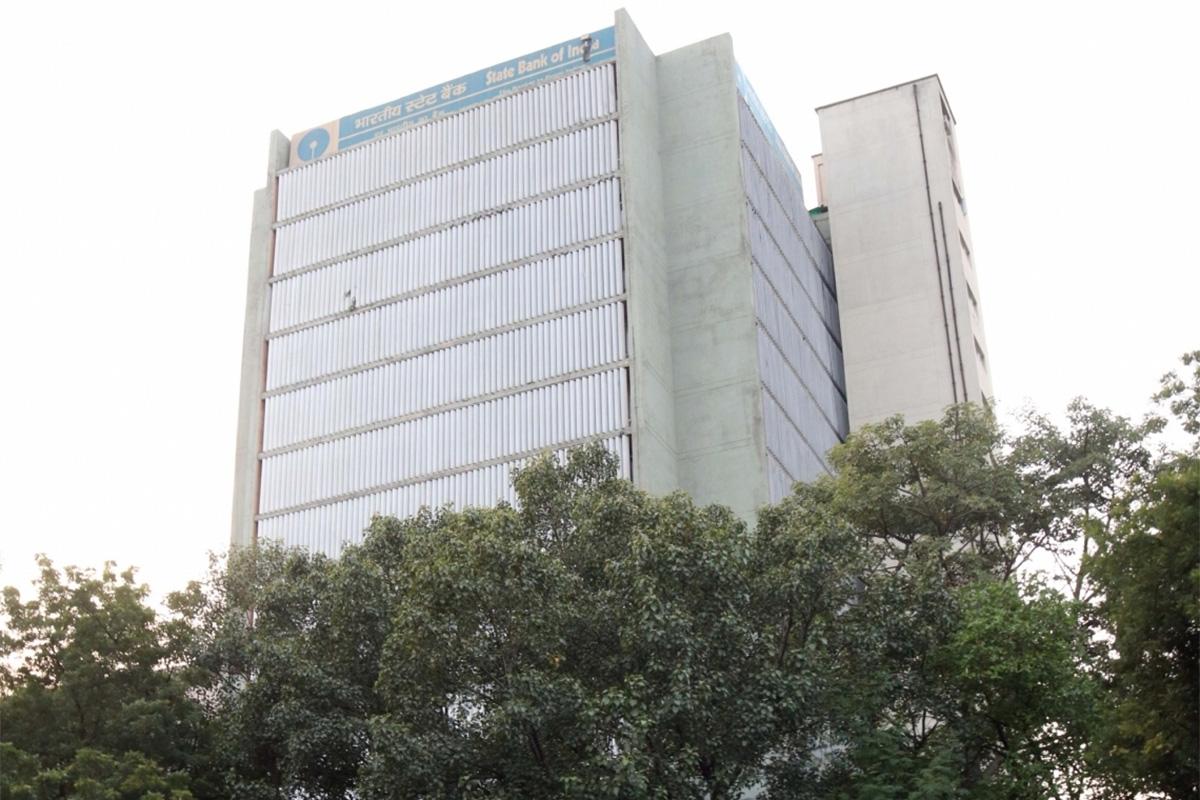 Nifty50, SBI Life Insurance, Divi's Lab
