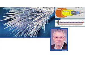 Flattening barriers in telecom
