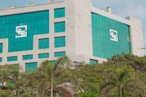 Govt extends Ajay Tyagi's term as SEBI Chairman extended till Feb 2022