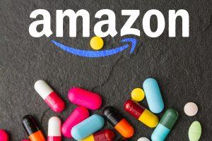 Launch of Amazon Pharmacy is illegal, Chemist body warns Amazon