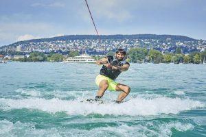 Planning your next escape to Switzerland?