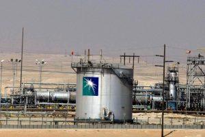 Saudi Aramco to continue distribution of $18 bn dividend for Q2 despite dive in profits