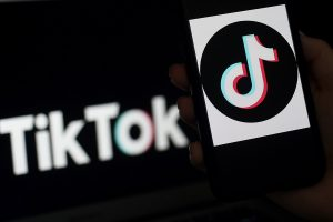 Amid TikTok sale, another Chinese tech firm sells US operations