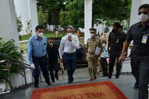 Sushant Singh Rajput case: Amid demand for CBI probe, Uddhav Thackeray says 'trust Mumbai police'