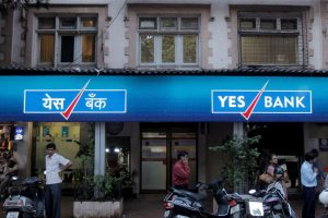 Prashant Kumar set to earn Rs 2.85 cr as MD & CEO of Yes Bank