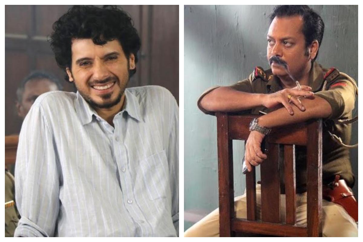 Bicchoo Ka Khel, Divyenndu, Abhinav Anand