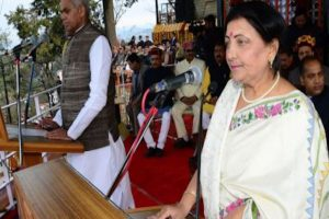 1.63L new pensioners getting social security pension in HP'