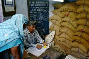 HP govt focuses on automation in food distribution system