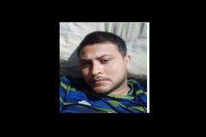 Aligarh boy is suspect in Chinese hawala racket