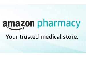 Amazon launches online drug business 'Amazon Pharmacy' in Bengaluru
