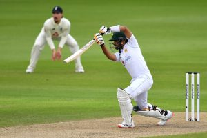 ENG vs PAK, 2nd Test: Counter-attack from Babar Azam, Mohammad Rizwan keep Pakistan in contest