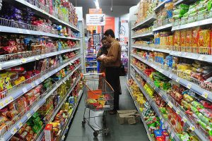 Future Enterprises board likely to take final call on Reliance Retail deal
