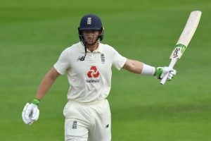 'Thoughts go through your head': Jos Buttler feared of getting dropped for not scoring runs
