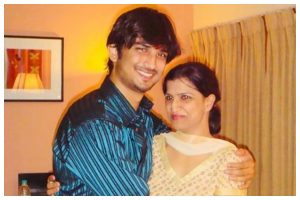 'I still can't say goodbye': Sushant Singh Rajput's sister Meetu Singh pens emotional note on  Raksha Bandhan