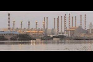 China's Iran Game
