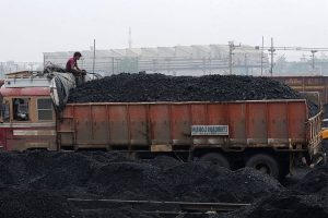 Beirut blast effect: Shortage of Ammonium Nitrate hits coal yield in India
