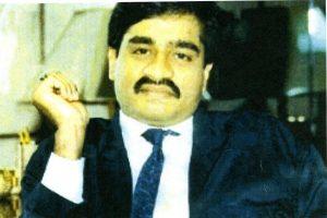 In yet another U-turn, Pakistan denies sheltering fugitive underworld don Dawood Ibrahim