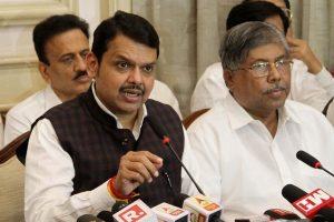 Devendra Fadnavis questions Maharashtra govt's role in handling of Sushant Singh's suicide case