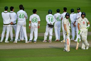 Eng vs Pak: Stokes-less hosts look to clinch series in Southampton
