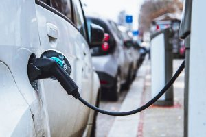 Delhi govt to promote electric vehicles: Kejriwal