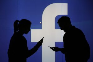 Facebook to pay Indian media outlets, among other countries, for their content