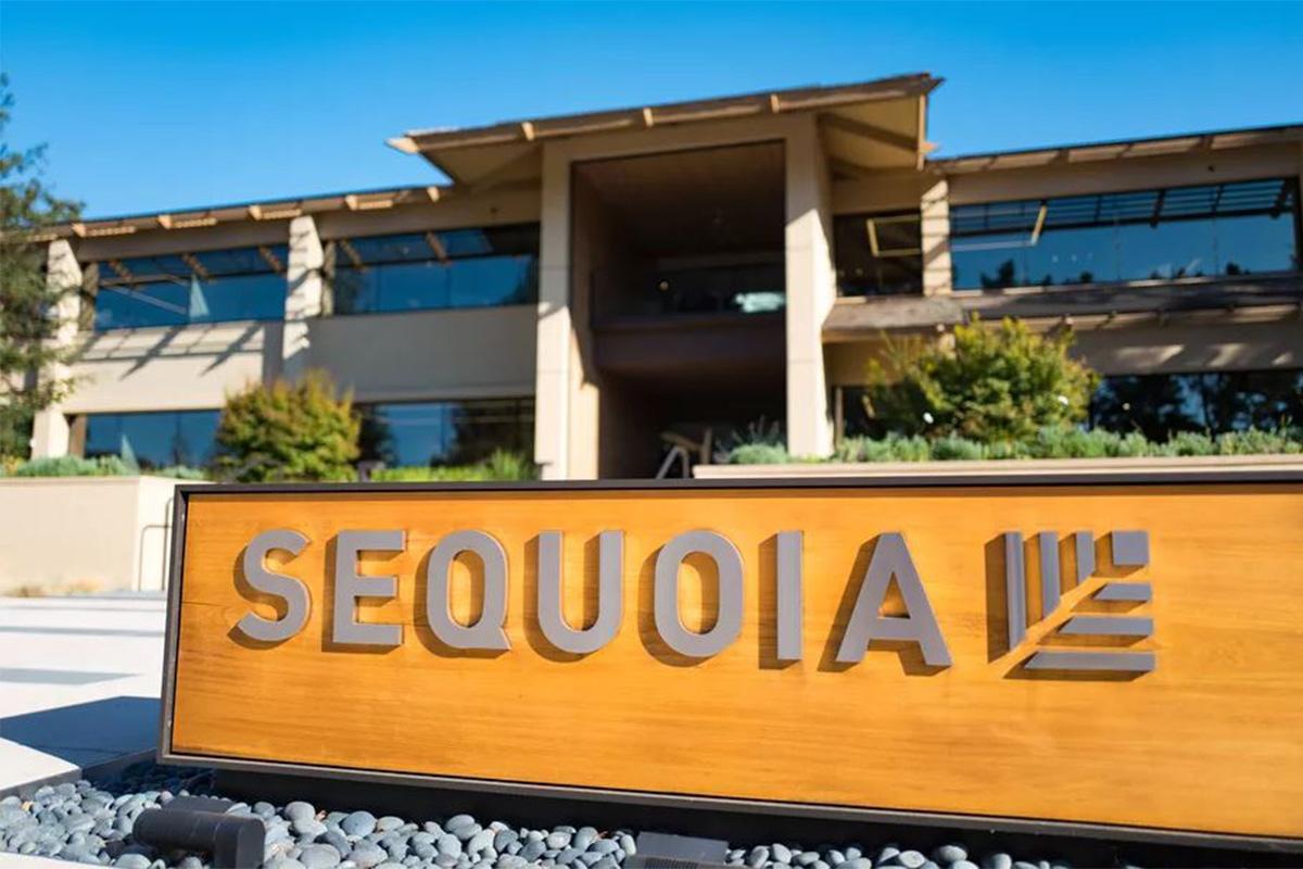 Venture capital, Indian unicorns, Tencent, Sequoia