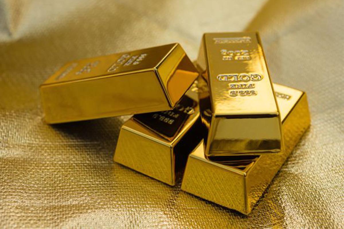 Gold price, Silver price, yellow metal price