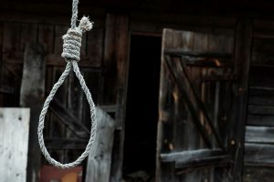Woman sub-inspector commits suicide in Bulandshahar