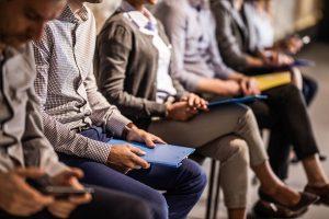 HPKVN starts skill register data to provide employment opportunities