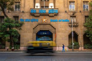 Indian Bank Q1 net profit up marginally at Rs 369 crore
