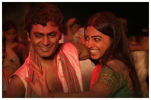 Radhika Apte 'get into the soul of the character easily,' shares 'Raat Akeli Hai' co-star Nawazuddin Siddiqui