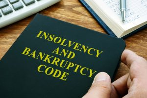 IBBI amends Insolvency and Bankruptcy Board of India Regulations, 2016