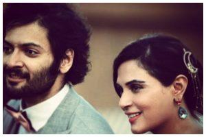 Richa Chadha, Ali Fazal to marry next year