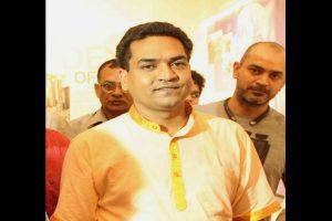 'Ghulam kya mange – Azadi': Kapil Mishra's dig at Congress' internal war