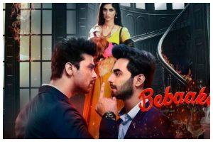 Watch | Kushal Tandon-starrer romantic drama 'Bebaakee' trailer out