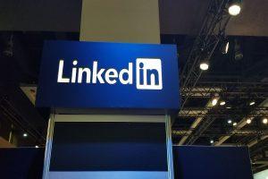 Hiring in India picks up 35% during April-June: LinkedIn