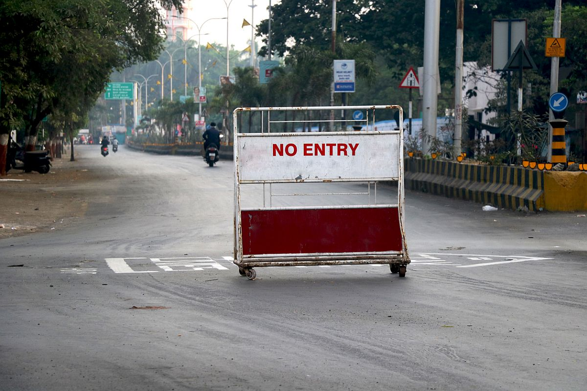 stricter curbs, north Bengal, lockdown, Eastern ABC Chamber of Commerce & Industries