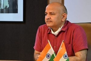 'Proposal in new NEP to make board exams easy will not address issue of rote learning': Manish Sisodia