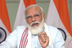 PM to address 3rd USISPF summit on Thursday