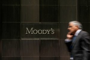 PSBs will need fresh capital as pandemic will hurt their asset quality, profitability: Moody's