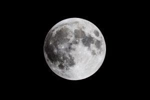 ISRO's Chandrayaan-2 detects presence of water molecules on moon